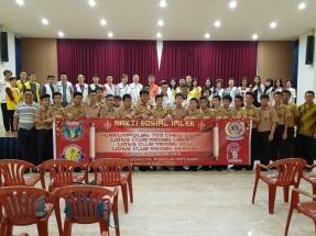 IMG-20180212-WA0042
